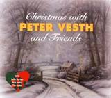 (16) Christmas with Peter Vesth and Friends
